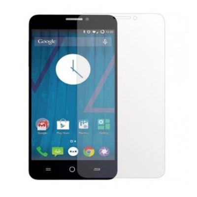 Micromax High Quality Curved Glass For A106  http://shopperstech.co.in/Micromax-High-Quality-Curved-Glass-For-A106    Buy Online Best Quality Mobile Batteries from ShoppersTech    Reach us on 0288-6545654/9978914660 or Email us at customercare@shopperstech.co.in    Visit shopperstech.co.in for more products