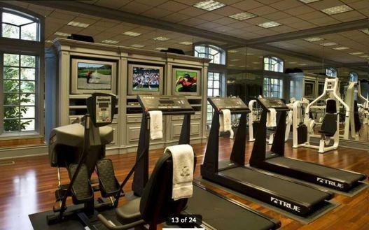 Photo of Kraftstation zu Hause #Kurortraum #Kurortraum #Haus – #Gym Kraftstation zu Hause,  #Gym #Haus…