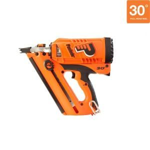 paslode cf325 li ion cordless framing nailer 902600 at the home depot do want pinterest home nails and ps