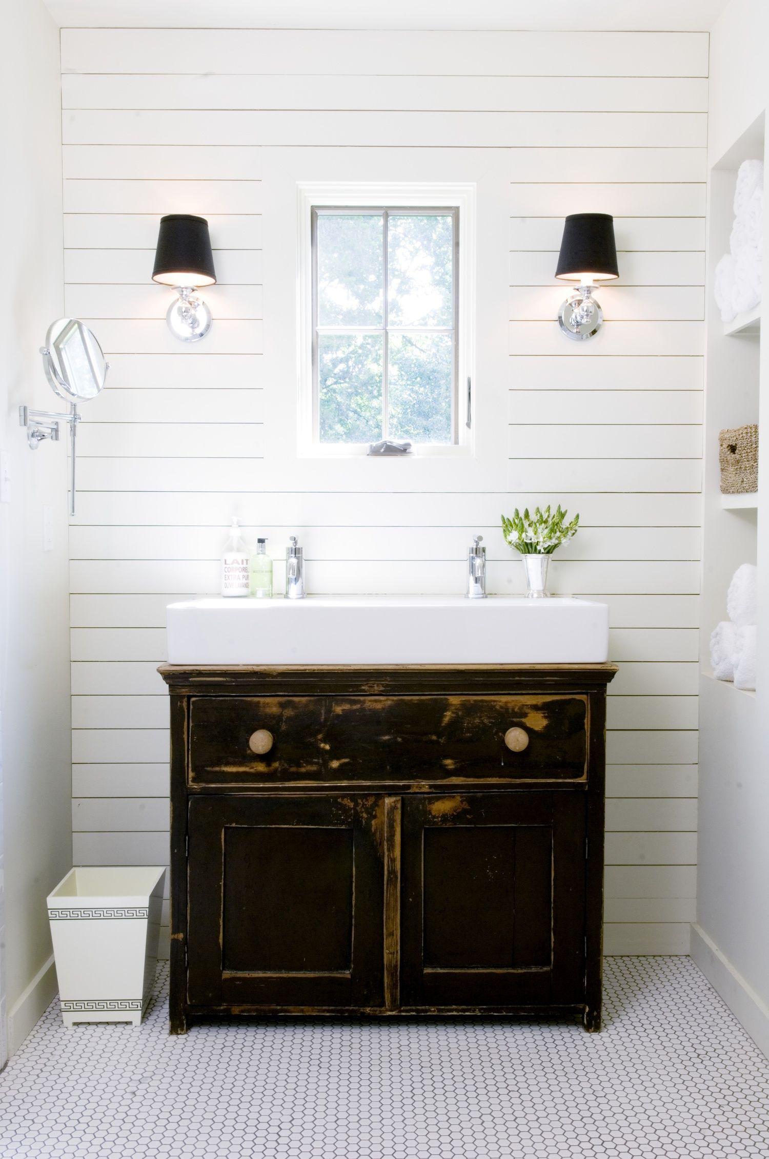 DSC016.jpg | Simple bathroom, Bathroom sink cabinets ...