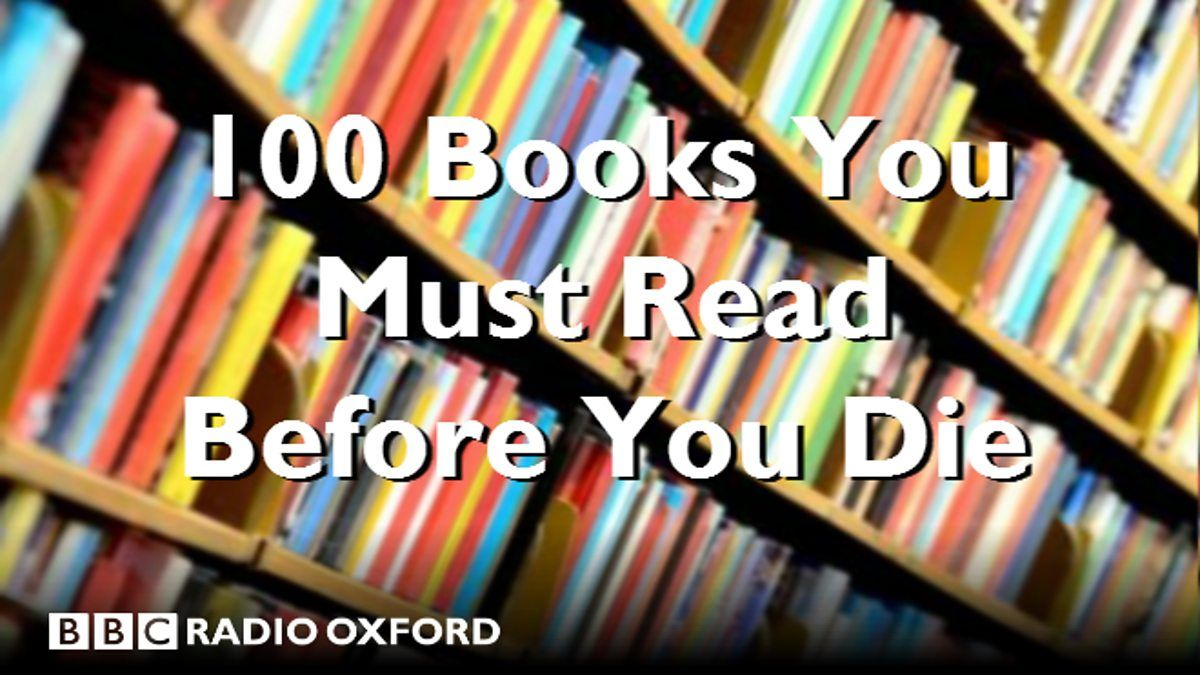 Books Listed Are Given A Short Summary Via Audio Maybe A Great