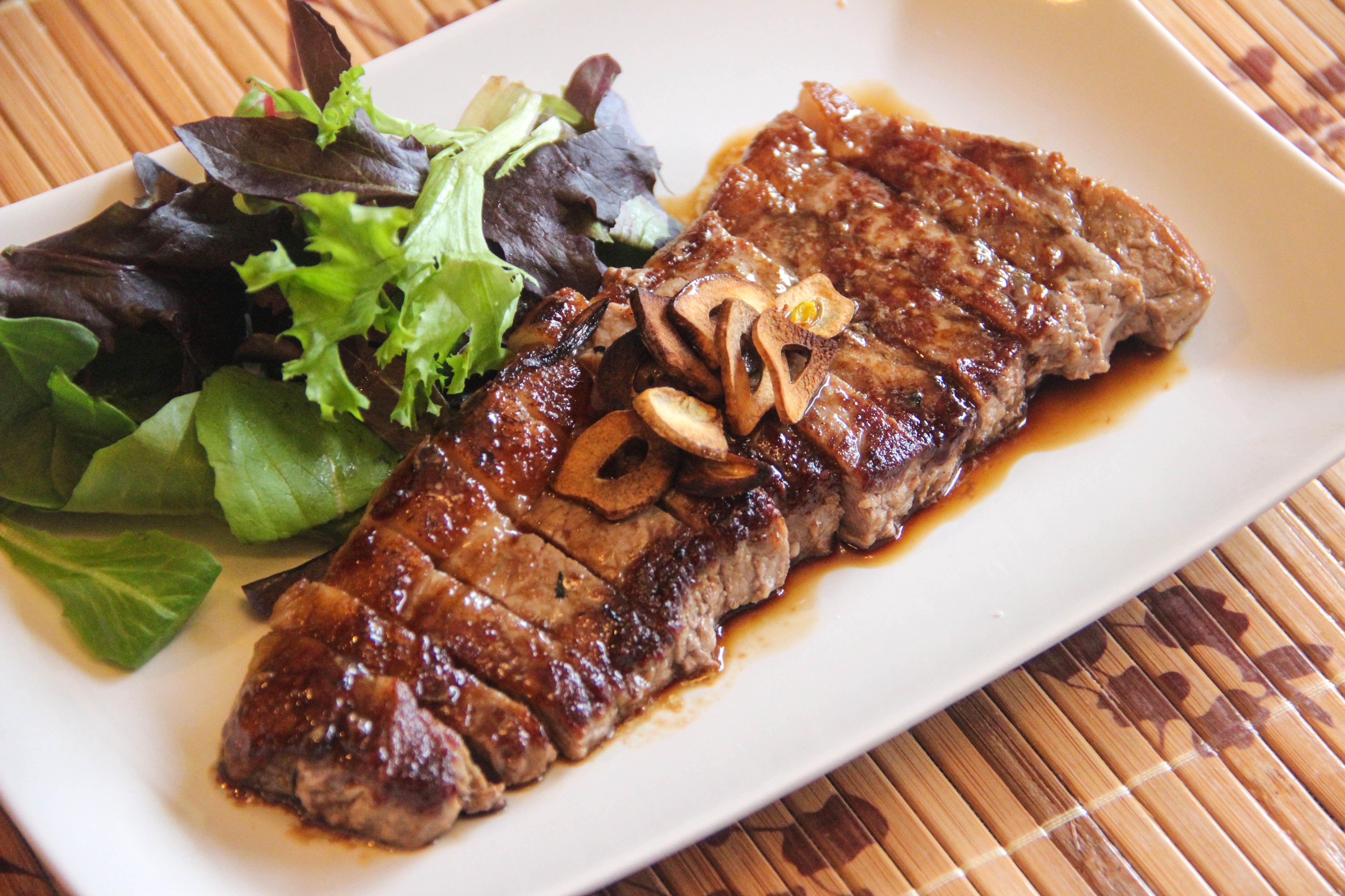 2016 01 01 beef steak picture to download 119238 sharovarka 2016 01 01 beef steak picture to download 119238 big steakjapanese food recipesfilipino forumfinder Images