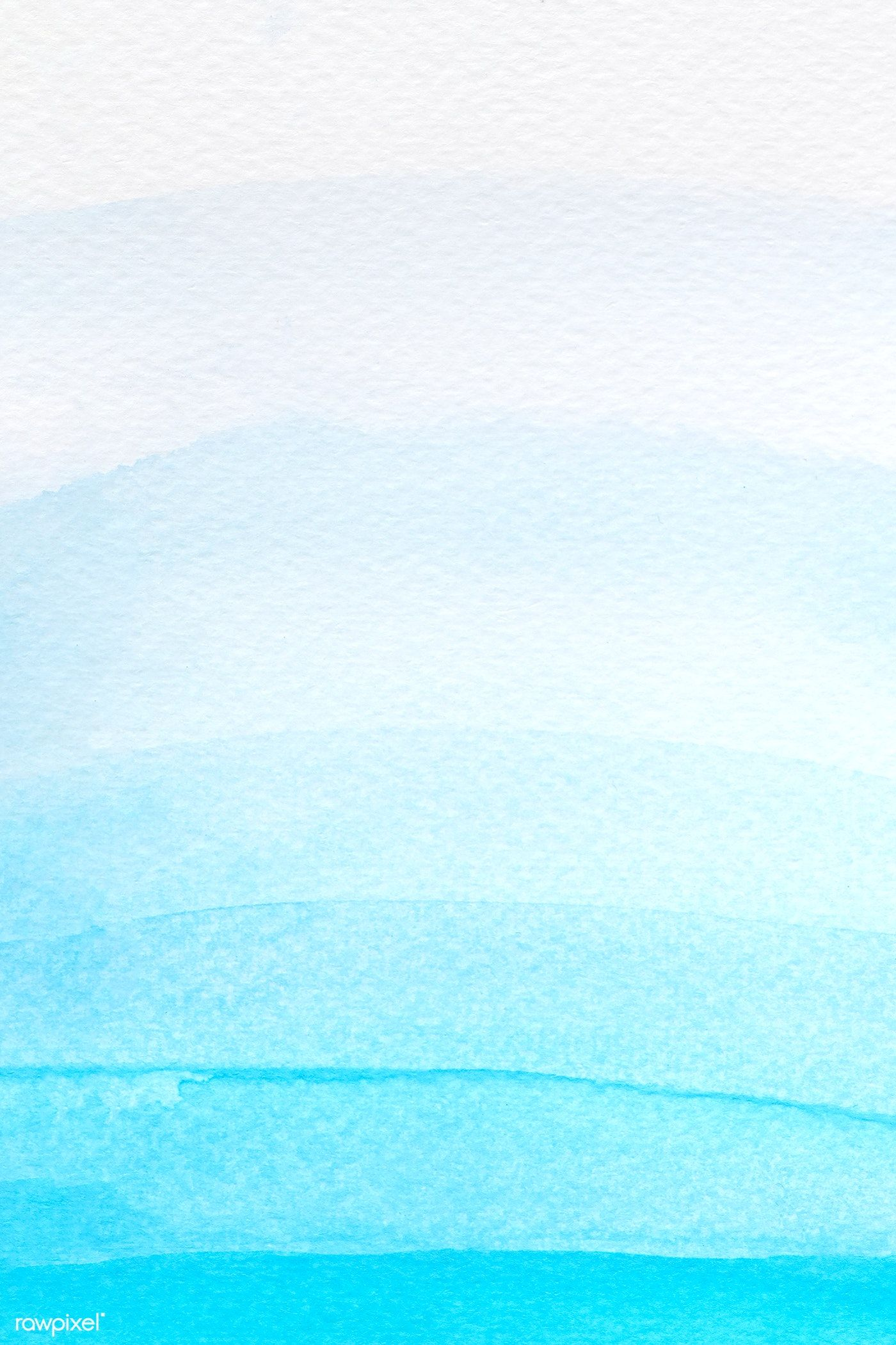Download Premium Illustration Of Light Blue Watercolor Textured