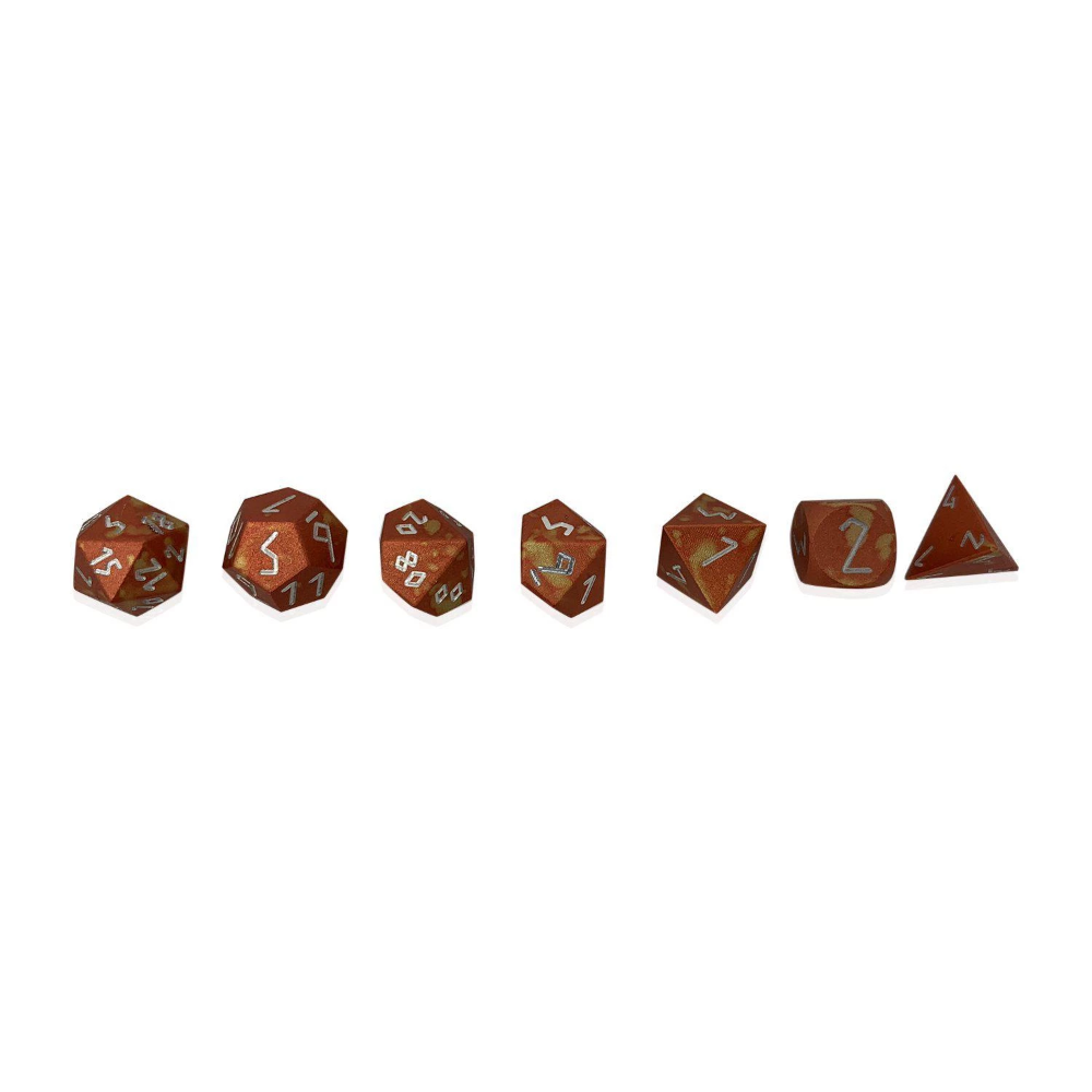 Pin On Metal Dice Rpg Spindown Countdown Speciality See more ideas about how to single wondrous dice® d20 in barbarians rage by norse foundry. pinterest