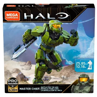 From Backyard Pool To Indoor Fun And Everything In Between Shop Target For Kids Toys At Great Prices Free Ship Halo Master Chief Master Chief Halo Lego Sets