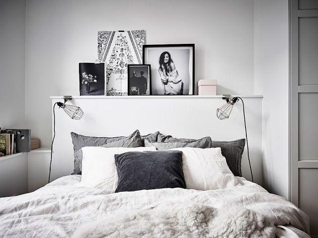 Stanze Da Letto Bellissime : Best of le camere da letto più belle arc art by