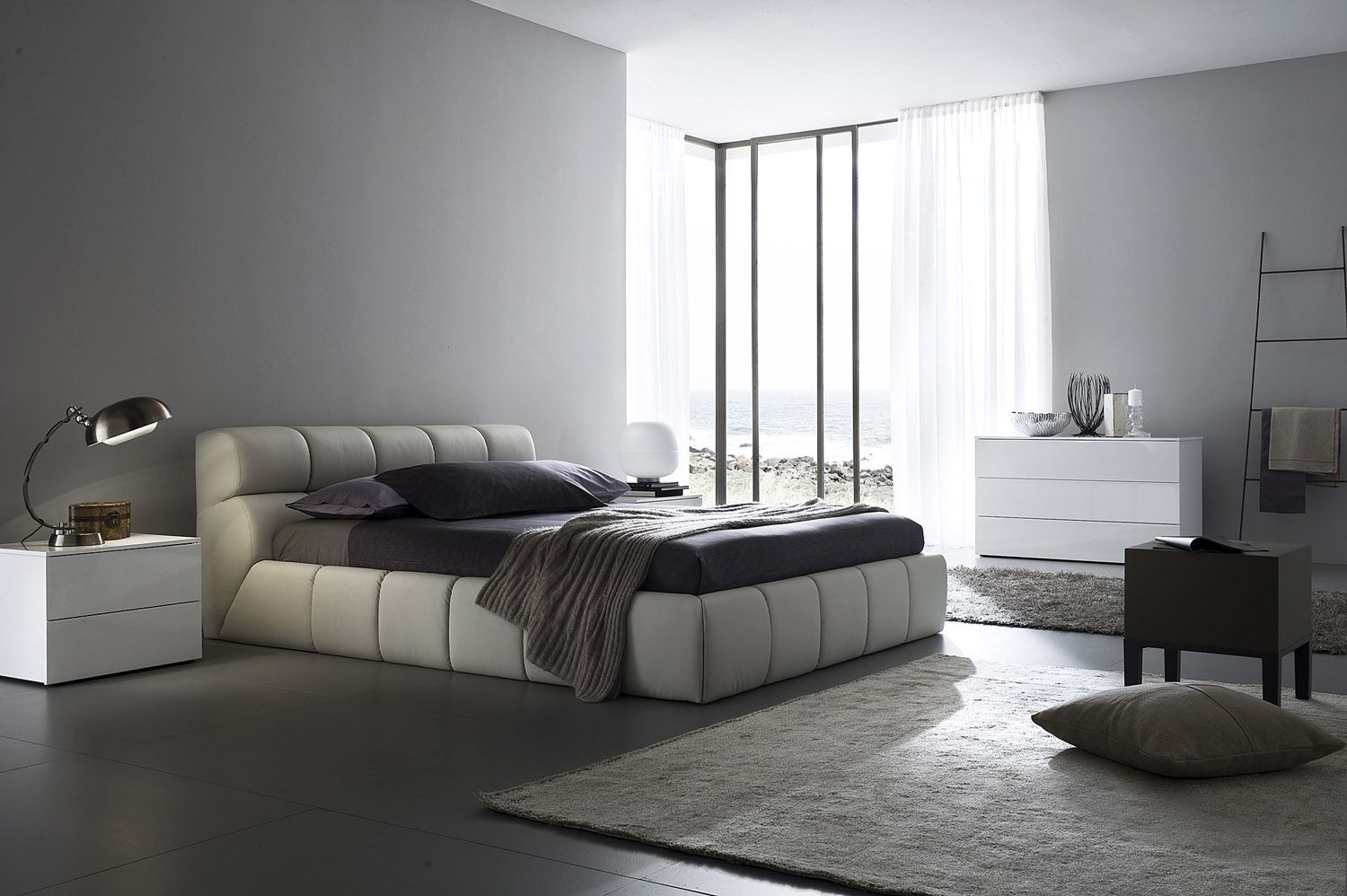 Simple Modern Bedroom Design Magnificent Bedroom Design  Buscar Con Google  Alcobas  Pinterest Design Ideas