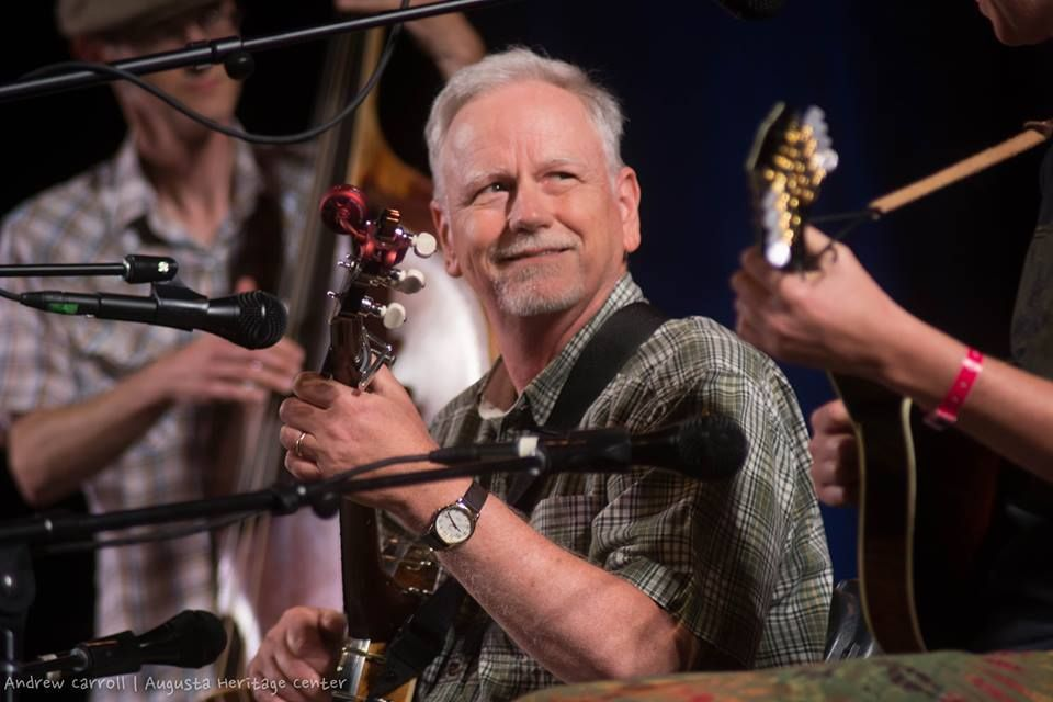 Bluefield college festival to celebrate appalachia with