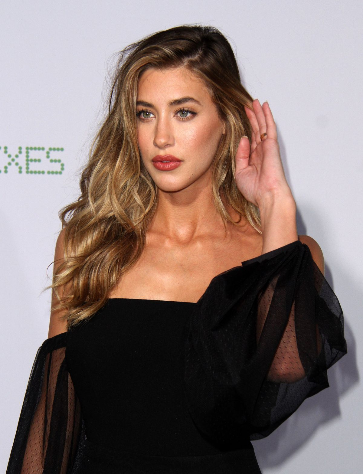 Paparazzi Charly Jordan naked (95 photo), Topless, Bikini, Instagram, cameltoe 2019
