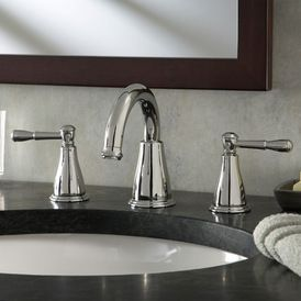 Bathroom Sink Faucets Bathroom Sink Faucets Widespread Bathroom Faucet Lavatory Faucet
