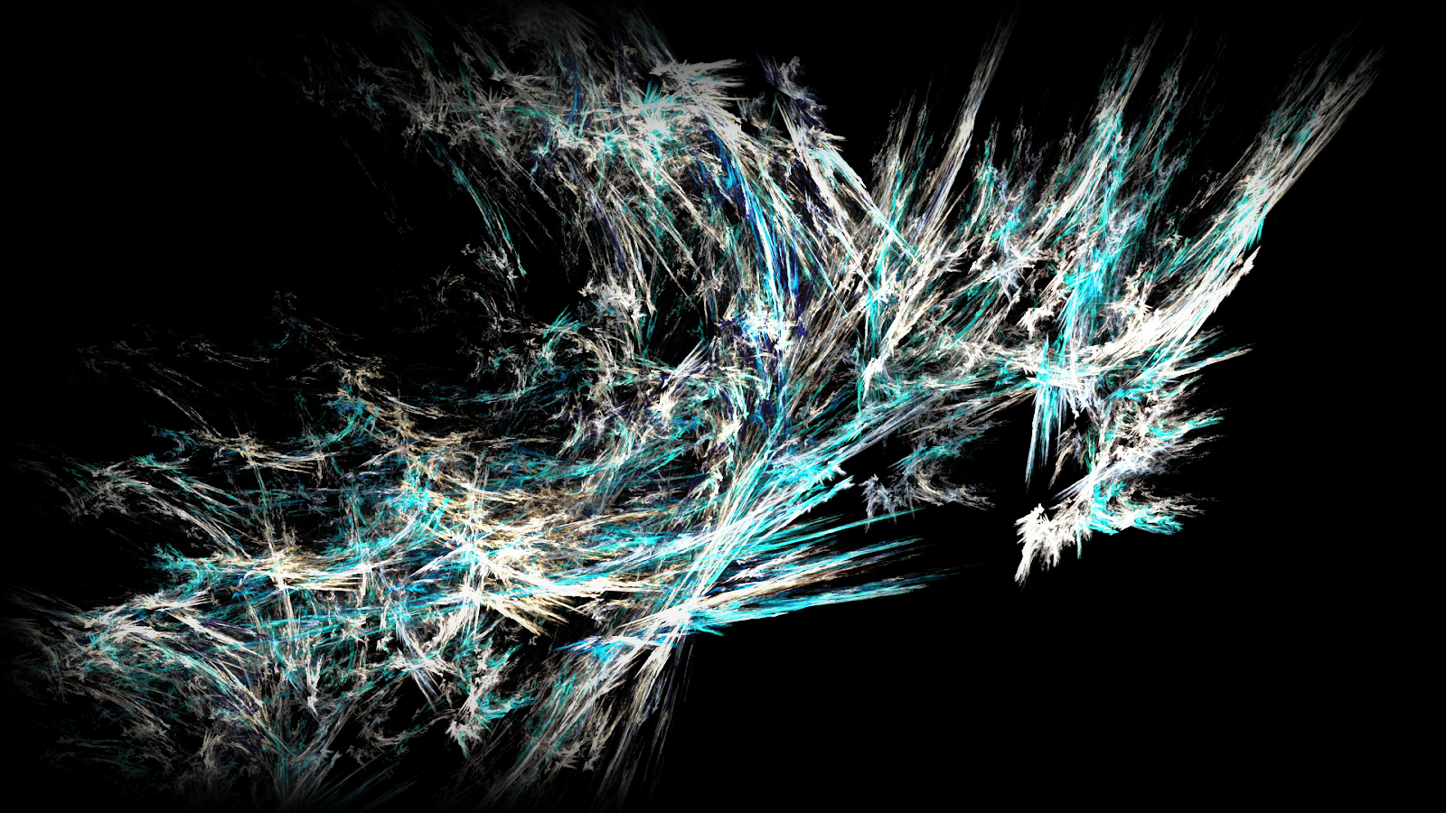 Dark Cool Ice Dragon Cool Wallpaper Cool Dragons Cool Backrounds