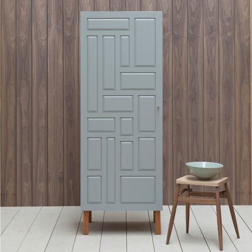 Marlow Armoire