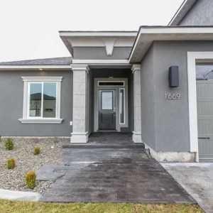 benjamin moore exterior paint colors most popular gray on best benjamin moore exterior colors id=92517