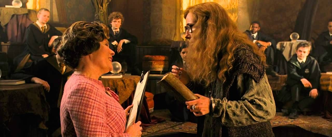Harry Potter And The Order Of The Phoenix Deleted Scenes Harry Potter Movie Trivia Harry Potter Movies Harry Potter Contact josh potter on messenger. pinterest