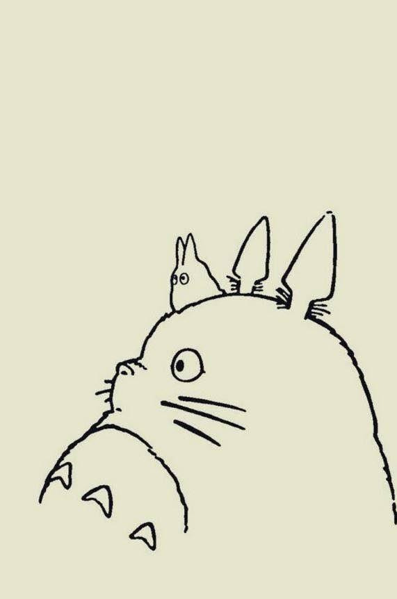Theme おしゃれまとめの人気アイデア Pinterest Chitimon Bento 画像あり トトロ ジブリ 壁紙 ジブリ