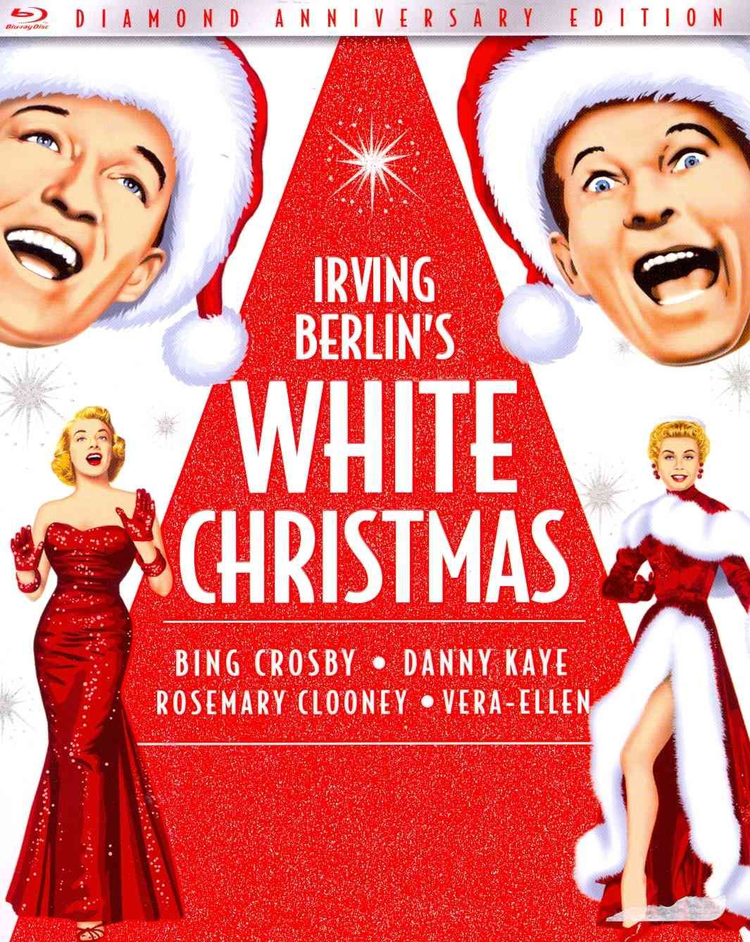 From the early 1960s to the mid1970s, Bing Crosby's