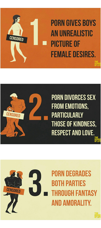 Мальчики censored порно фото