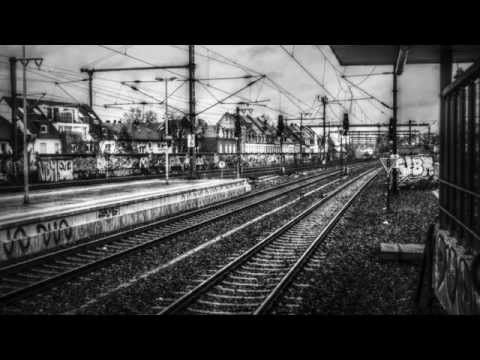 Recondite Duolo (Original Mix) YouTube (With images
