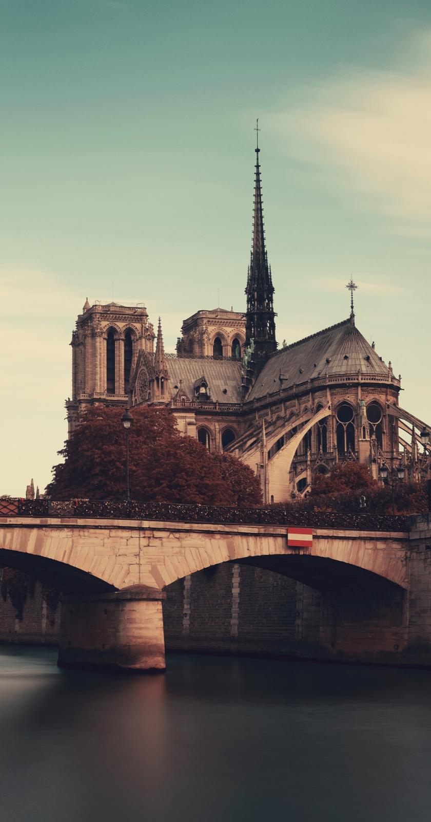 Wallpapers for iPhone best Paris tumblr aesthetics