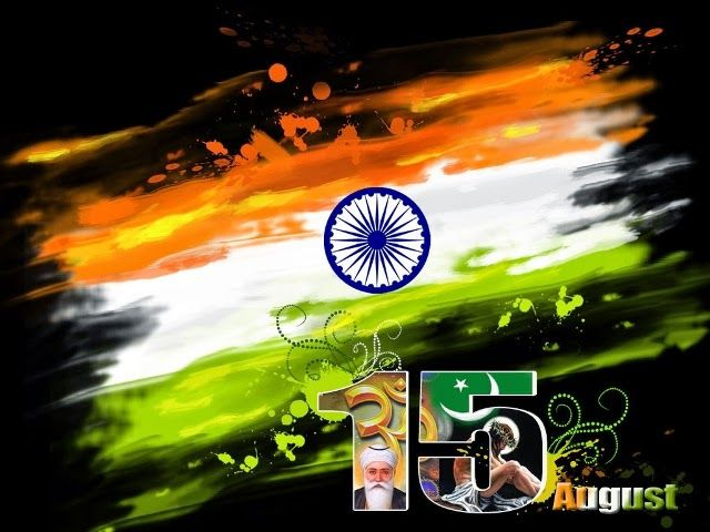 Best Independence Day Status Messages For Facebook
