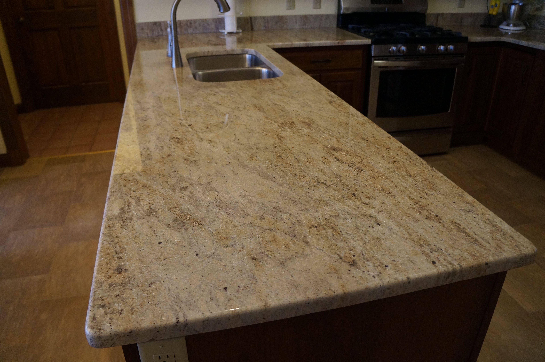 Kitchen Countertop Ideas In 2020 Cheap Kitchen Countertops