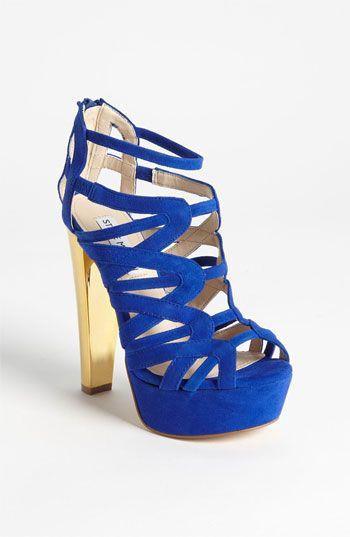 Azul I suede Zapatos Zapatos I Azul like Zapatos d82ece