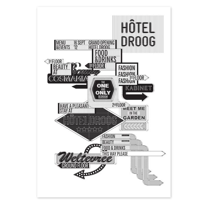 droog-flyer1.png (700×700)