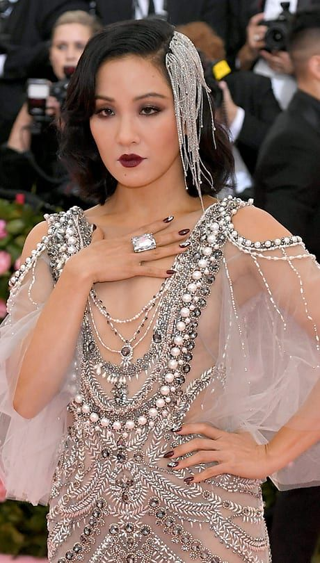 Met Gala 2019: The Best Skin, Hair and Makeup Moments (as