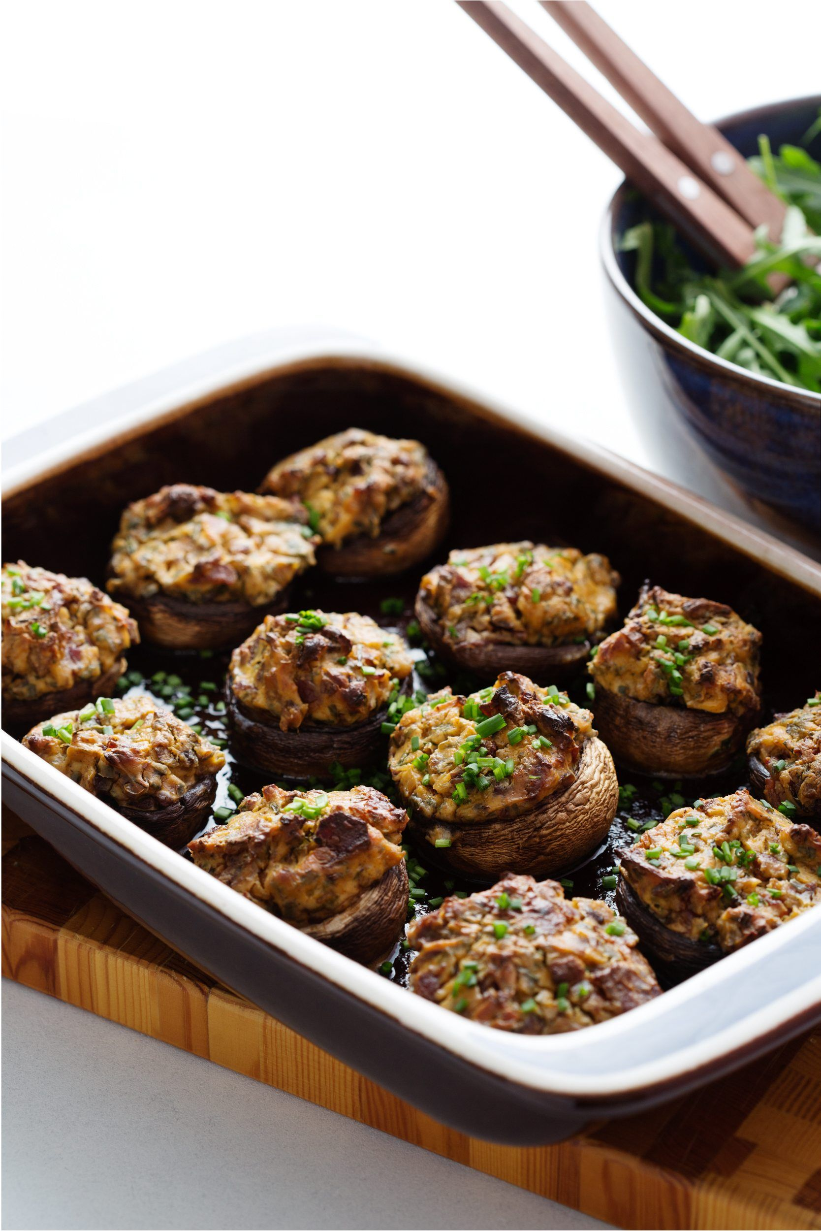 Can You Have Mushrooms On Ketogenic Diet