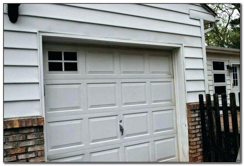 Garage Door Window Kits For Sale Carriage House Garage Doors