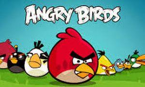 تحميل لعبة angry birds stella للكمبيوتر