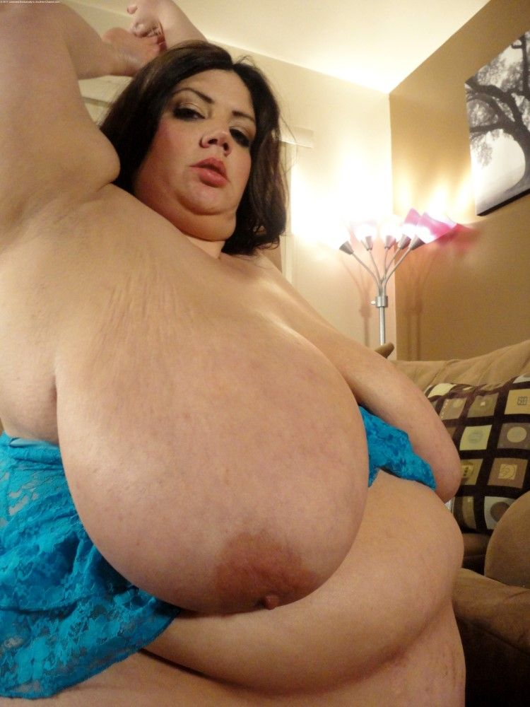young guys guys Another asian bbw tight horny