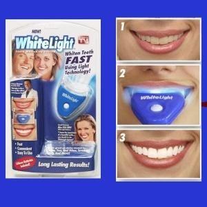 Memutihkan Gigi Secara Natural Dan Cepat News Around Me Teeth