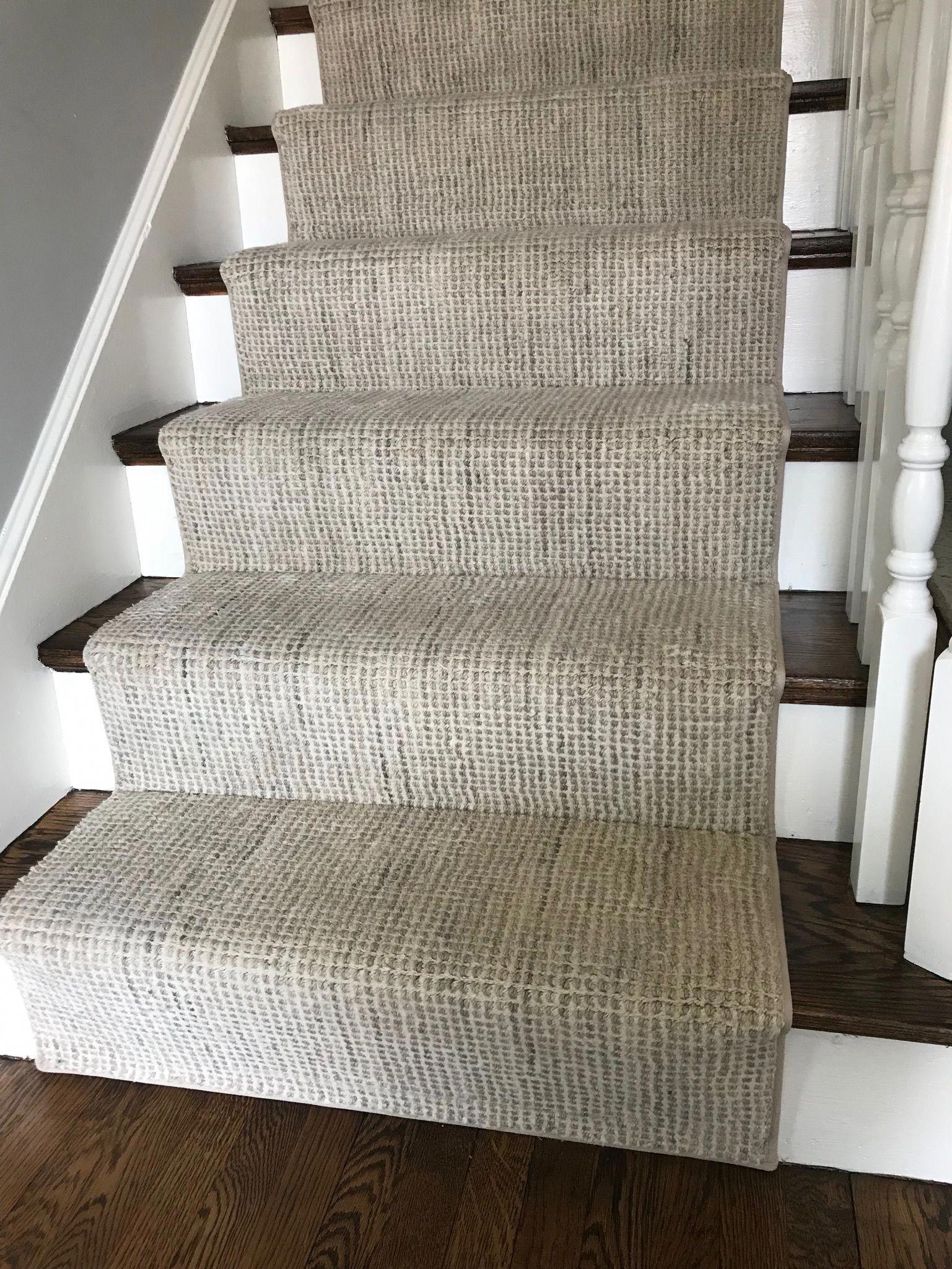 Best Carpet Runners For Sale Melbourne Carpetrunnersbytheyard 640 x 480