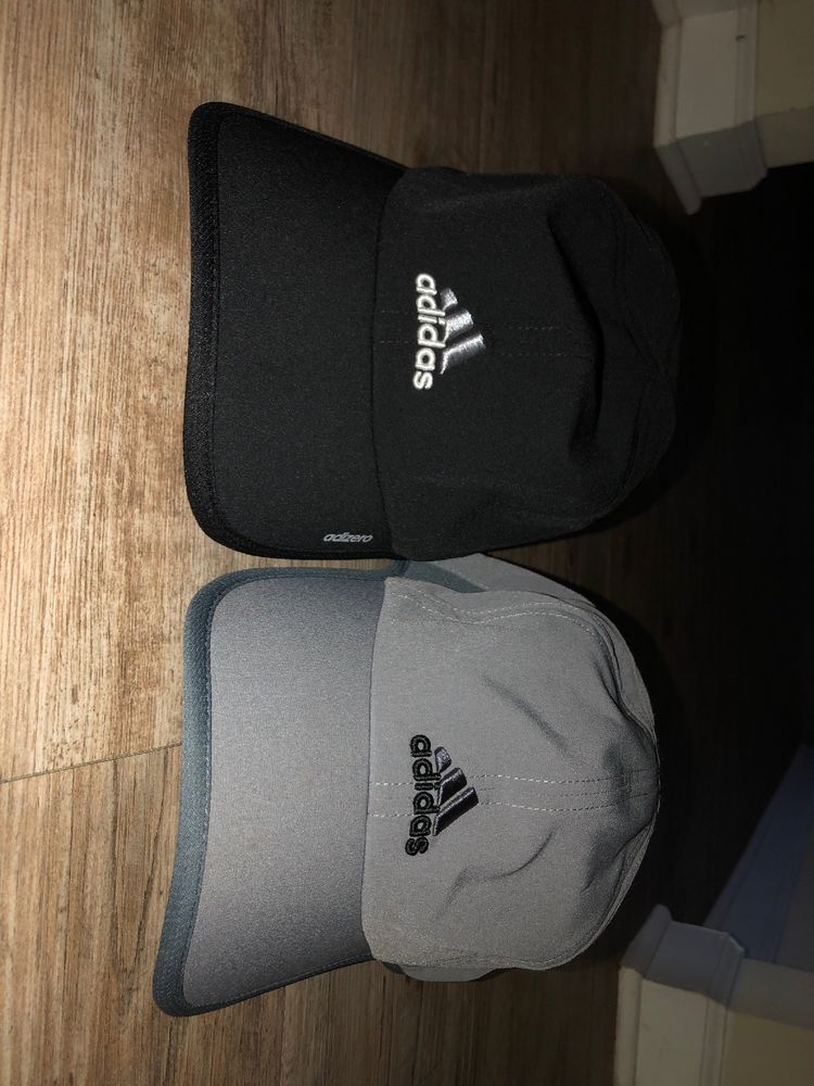 4bd1fb3ba47ac Mens Adidas Adizero Superlite Cap ClimaCool Hat  fashion  clothing  shoes   accessories  mensaccessories  hats (ebay link)