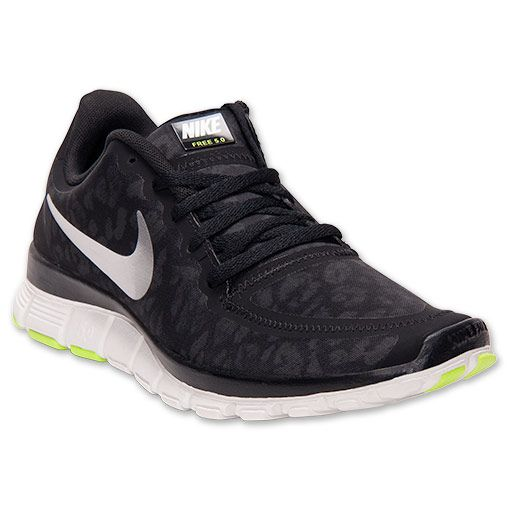 sports shoes 34b33 784b0 a66b51ffab891162f76f4c7c82f3dd51.jpg