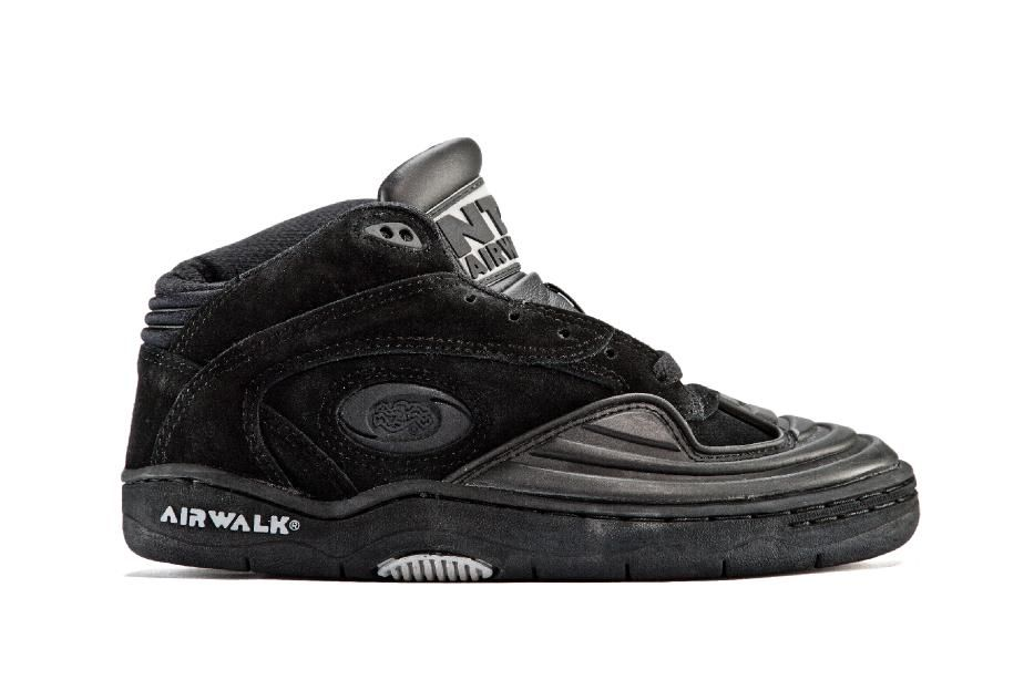2fb86c3ec281 airwalk nts | Dressed | Skate shoes, Airwalk, Skate wheels