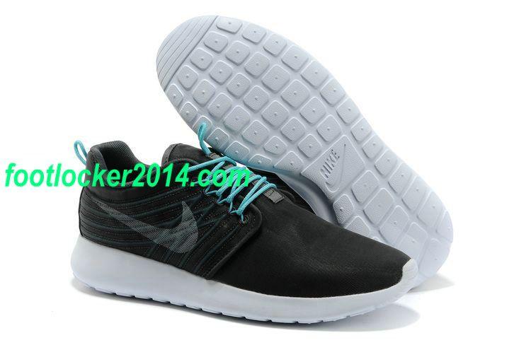 6536deb9747c Nike Roshe Run Dyn FW QS Night Stadium Medium Grey Sport Turquoise 580579  030
