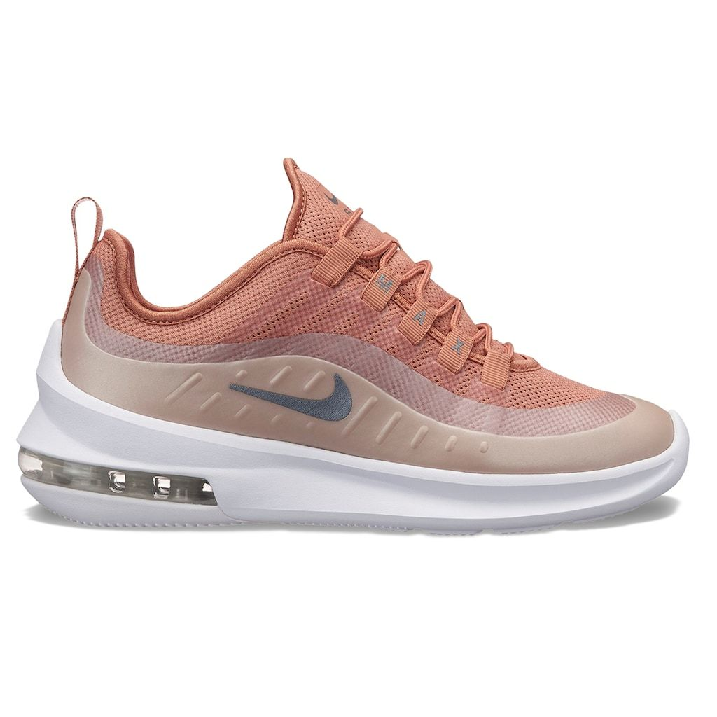 d5672229b Nike Air Max Axis Women's Sneakers, Size: 5, Oxford in 2019 | Products | Nike  air max, Air max, Nike kids clothes
