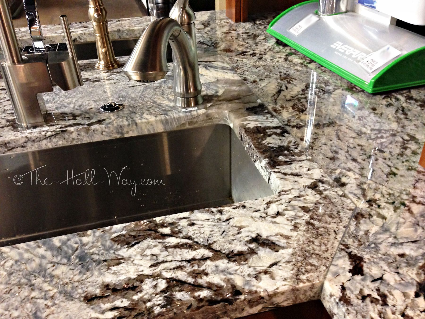 Granite Countertops Lafayette La: Granite Bathroom, Granite