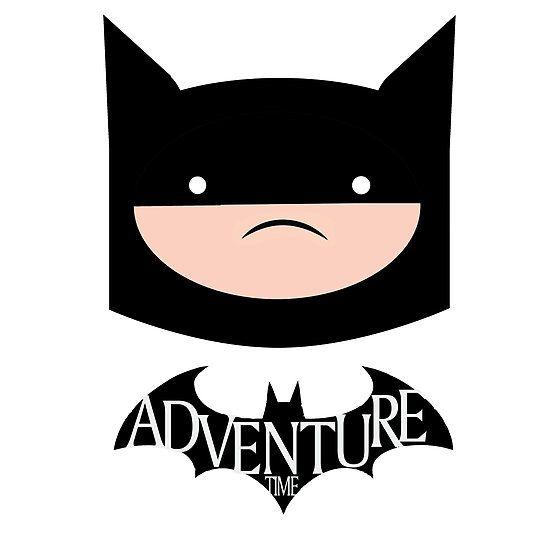It's Bat Time!!!