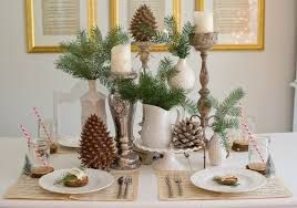 decorating small christmas tree - Google Search