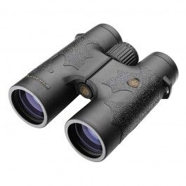 Leupold Hawthorne 10x42 Binoculars 111740 Binoculars Leupold Night Vision Monocular