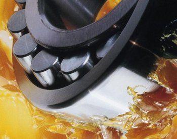 Применение пластичных смазок для защиты от коррозии автомобиля