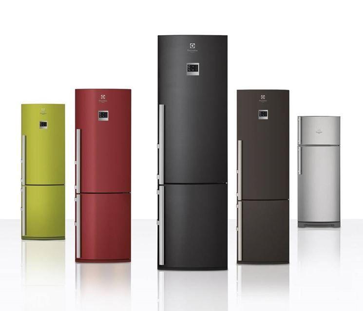 Online Best Buy Top Mount Refrigerators /Fridge Online, Buy Mini ...
