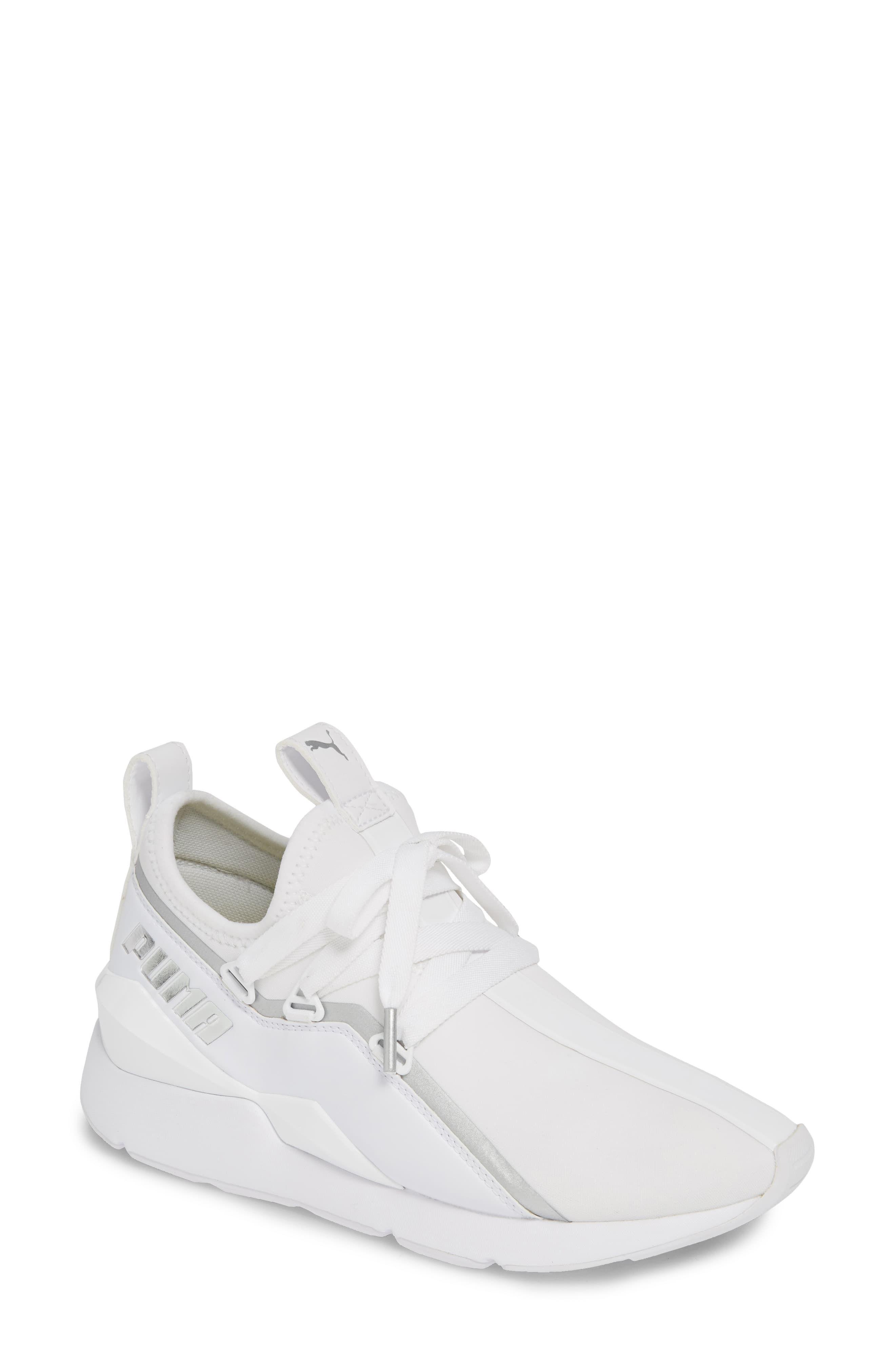 Muse 2 Trailblazer Women's Sneakers   puma in 2019
