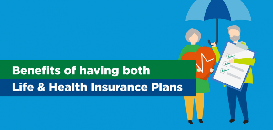 Five Stereotypes About Life And Health Insurance That Arent Always