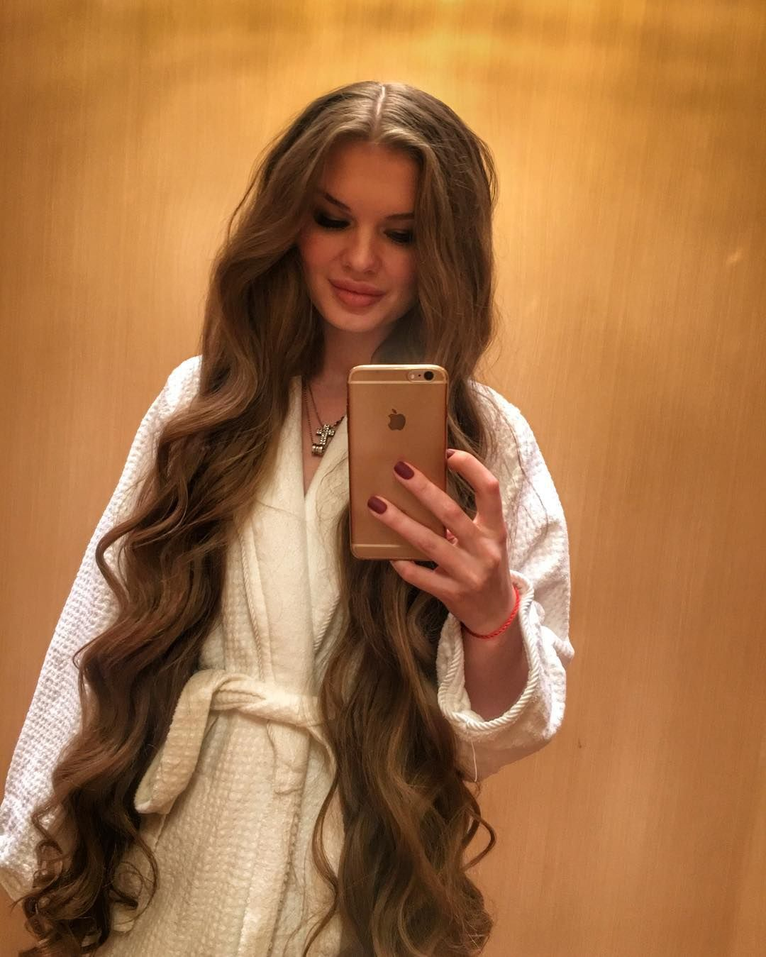 Рапунцель Ка | amazing long hair 21 | pinterest | blunt cuts and