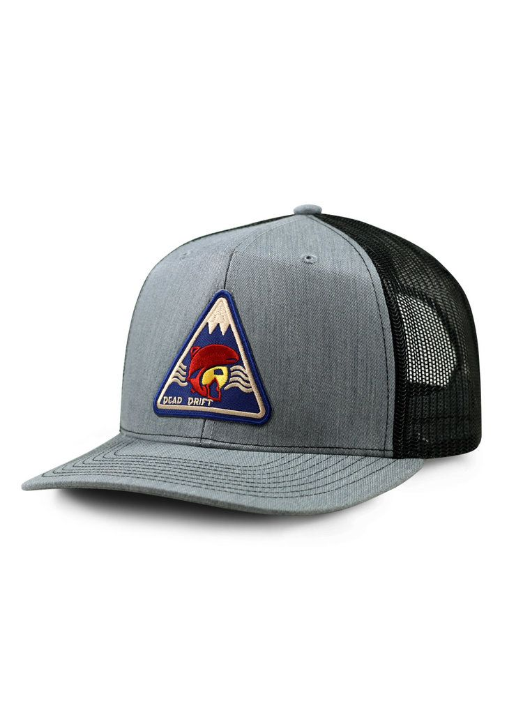 14243c2e spain colorado hat company 01149 52778