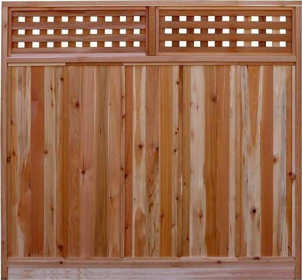 wood fence panels door. Fence Panel Wood Panels Door